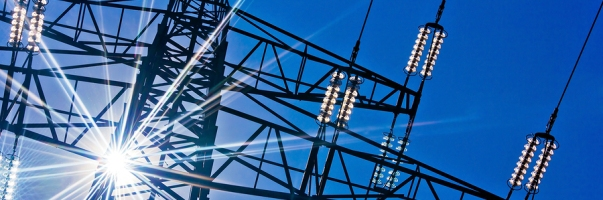 energy_procurement_power_pylon_edit