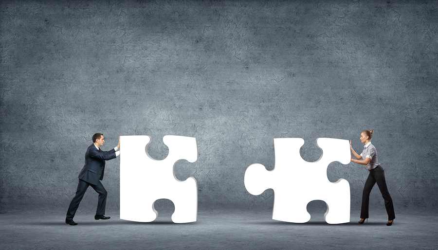 bigstock-Piece-of-puzzle-and-business-p-37714957