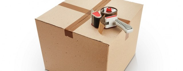 bigstock-Cardboard-box-and-packing-tape-39964003