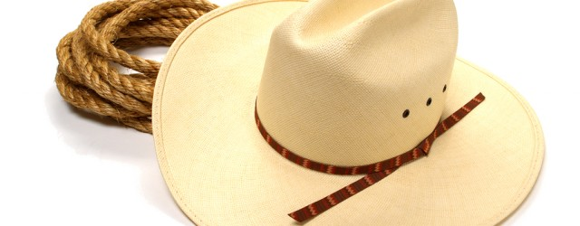 bigstock-American-West-Rodeo-Cowboy-Hat-1178896
