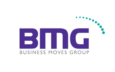 business_moves_featured_image