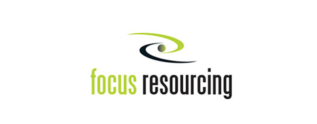 focus_resourcing_featured_image