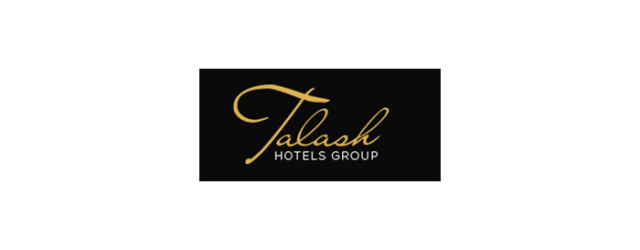 talash_hotels_featured_image