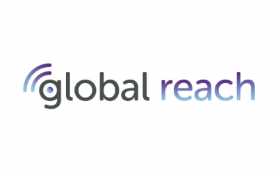 global_reach_featured