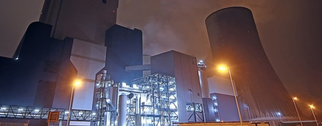 coal-fired-power-plant-499910_1280